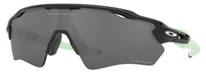 Oakley Jr. Radar EV XS Path Junior OJ9001 Sunglasses
