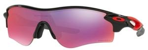 Oakley RADARLOCK PATH (Asian Fit) OO9206 Eyeglasses