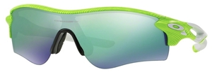 Oakley RADARLOCK PATH OO9181 Eyeglasses