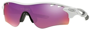Oakley RADARLOCK PATH OO9181 Sunglasses