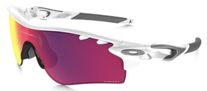 Oakley Radarlock Prizm Road OO9181-40 Sunglasses
