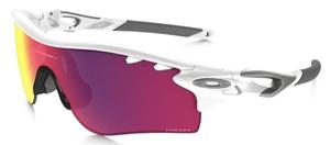 Oakley Radarlock Prizm Road OO9181-40 Eyeglasses