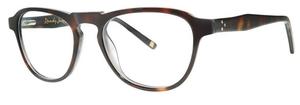 Randy Jackson Limited Edition X135 Eyeglasses