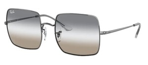 Ray Ban RB 1971 Square Evolve Sunglasses