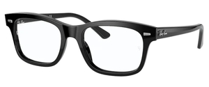 Ray Ban Glasses RB 5383 Eyeglasses
