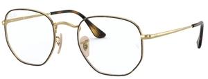 Ray Ban Glasses RB 6448 Eyeglasses