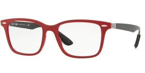 Ray Ban Glasses RX7144 Sunglasses