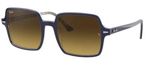 Ray Ban RB1973 Square II Sunglasses