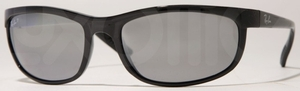 Ray Ban RB2027 Sunglasses
