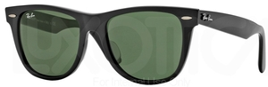 Ray Ban RB2140F Sunglasses