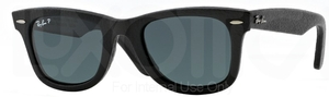 Ray Ban RB2140QM Sunglasses
