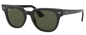 Ray Ban RB2168 Sunglasses