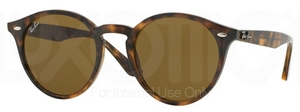 Ray Ban RB2180 Sunglasses