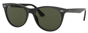 Ray Ban RB2185 Wayfarer II Sunglasses