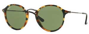 Ray Ban RB2447 Sunglasses