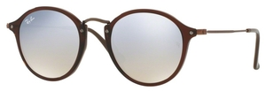 Ray Ban RB2447NF Sunglasses