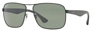 Ray Ban RB3516 Sunglasses