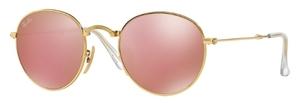 Ray Ban RB3532 Sunglasses