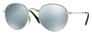 Ray Ban RB3532 Sunglasses