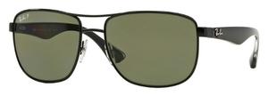 Ray Ban RB3533 Sunglasses