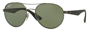 Ray Ban RB3536 Sunglasses