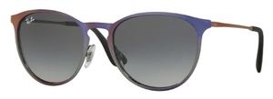 Ray Ban RB3539 Sunglasses