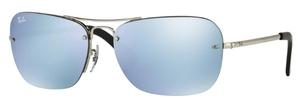 Ray Ban RB3541 Sunglasses