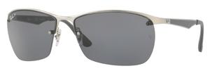 Ray Ban RB3550 Sunglasses