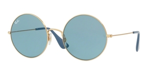 Ray Ban RB3592 Sunglasses