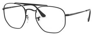 Ray Ban Glasses RX3648V The Marshall Eyeglasses