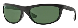 Ray Ban RB4089 Sunglasses