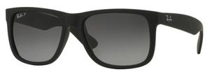 Ray Ban RB4165 Justin Eyeglasses