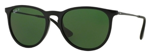 Ray Ban RB4171F Sunglasses