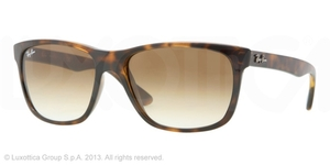 Ray Ban RB4181 Prescription Glasses