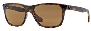 Ray Ban RB4181 Sunglasses