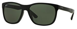 Ray Ban RB4181F Sunglasses