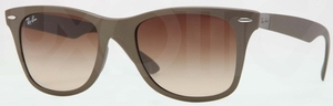 Ray Ban RB4195 WAYFARER LITEFORCE