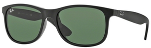 Ray Ban RB4202 ANDY Sunglasses