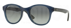 Ray Ban RB4203 Glasses