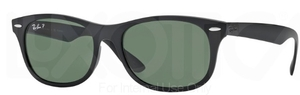 Ray Ban RB4207 Prescription Glasses