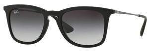 Ray Ban RB4221 Eyeglasses
