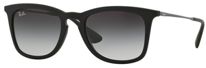 Ray Ban RB4221 Sunglasses