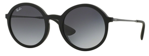 Ray Ban RB4222 Sunglasses