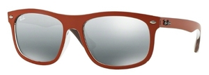 Ray Ban RB4226 Sunglasses