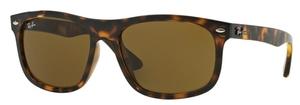Ray Ban RB4226F Sunglasses