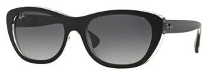 Ray Ban RB4227 Sunglasses