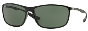 Ray Ban RB4231 Sunglasses