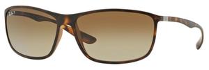 Ray Ban RB4231 Sunglasses