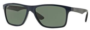 Ray Ban RB4234 Sunglasses