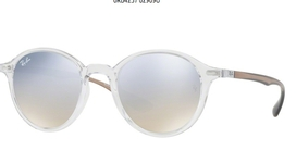 Ray Ban RB4237 Sunglasses